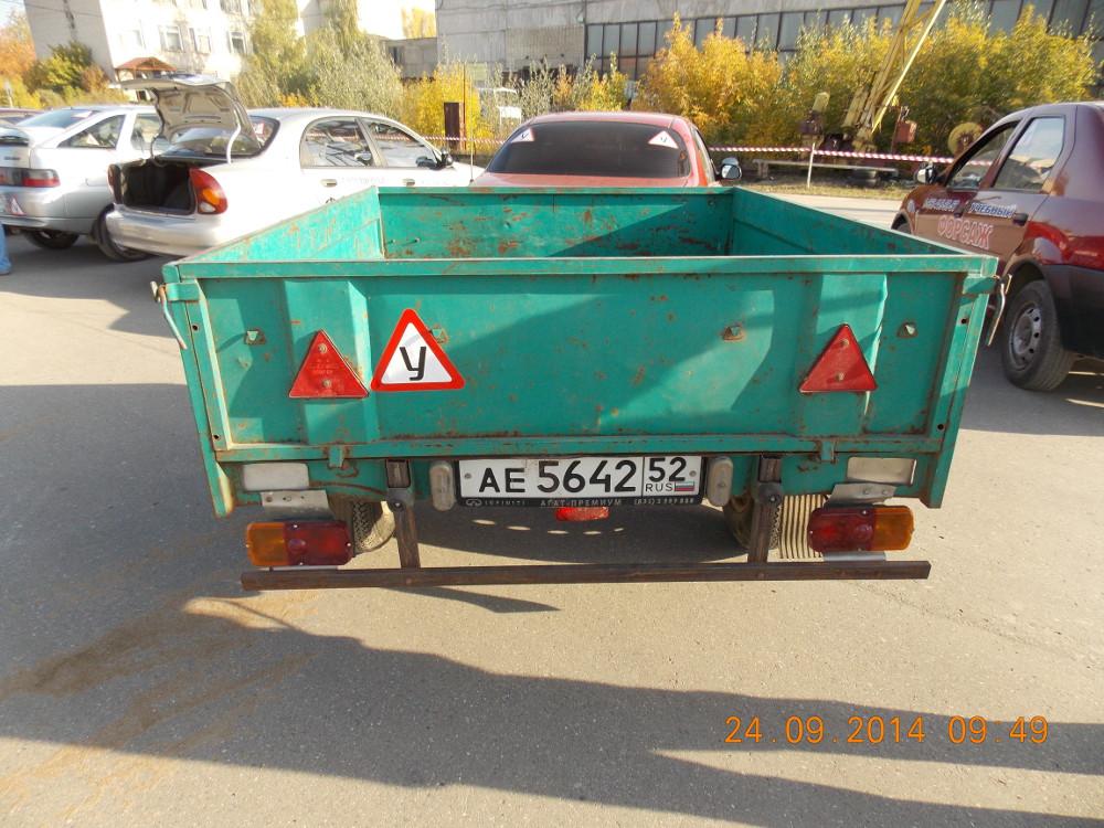 автофакультет автошкола в нижнем новгороде #12